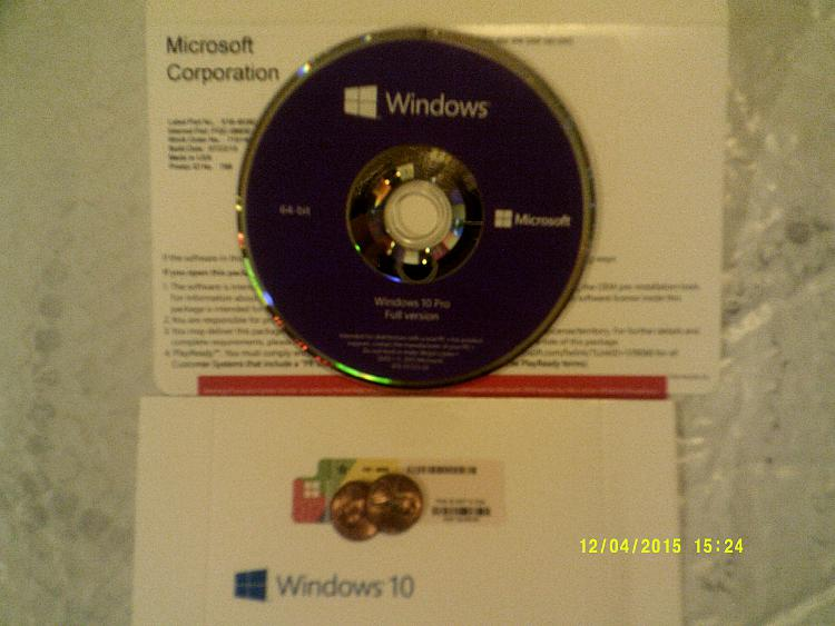 Click image for larger version.  Name:Windows 10 DVD Full Version.jpg Views:5 Size:540.1 KB ID:52110