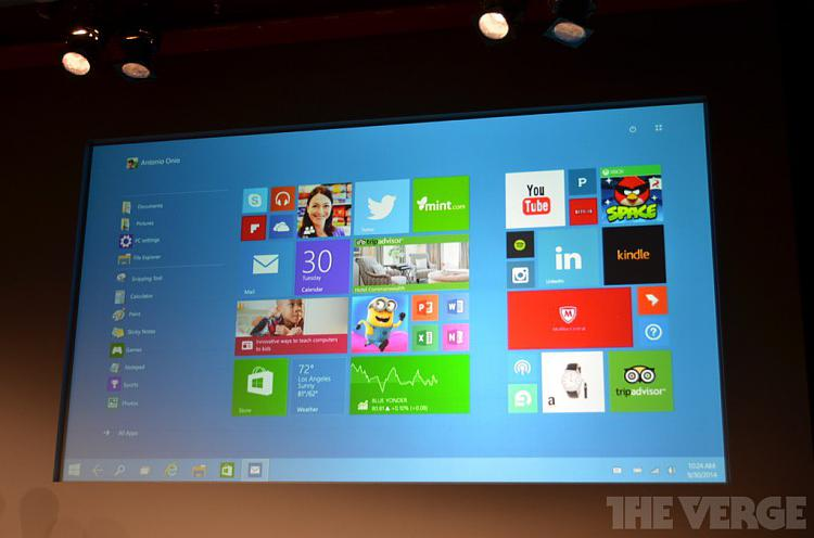 "Windows 10 Start Screen for two-in-ones ""Continuum"" mode-vrg_1110.jpg"