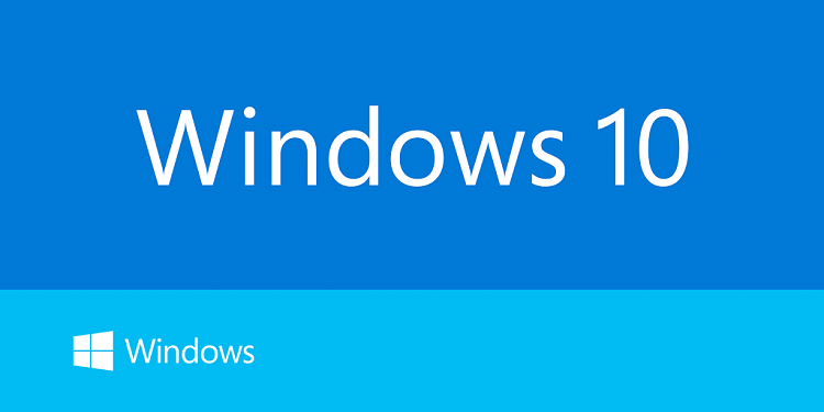 Click image for larger version.  Name:Windoiws TEN.png Views:60 Size:40.4 KB ID:5283