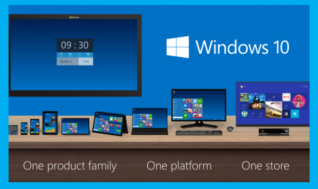 Microsoft introduces 'One Store'-windows10-v1-620x369.png