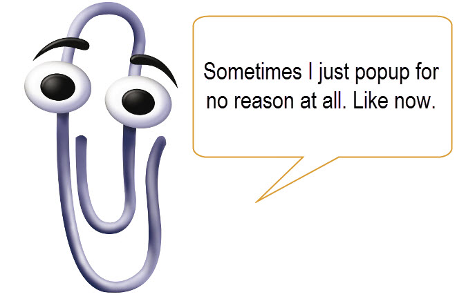 Click image for larger version.  Name:clippy-with-text.jpg Views:2 Size:38.4 KB ID:53101