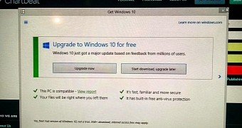 Click image for larger version.  Name:microsoft-updates-get-windows-10-prompts-no-longer-offers-reject-option.jpg Views:117 Size:18.9 KB ID:53114