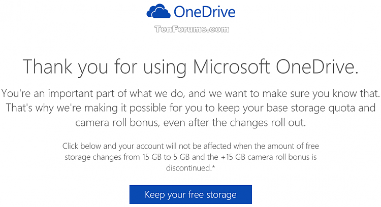 Click image for larger version.  Name:OneDrive.png Views:30 Size:53.3 KB ID:53447