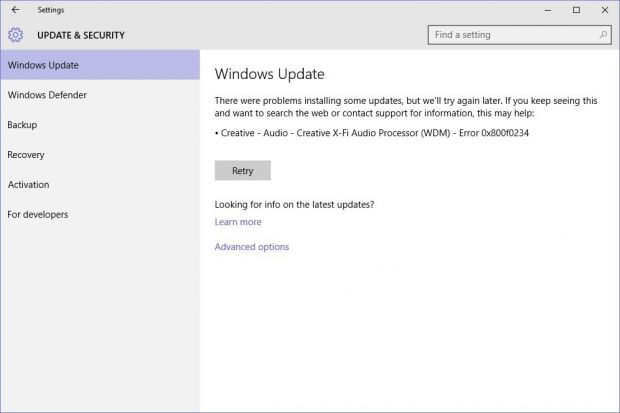 Click image for larger version.  Name:does-windows-10-have-a-driver-problem-497700-3.jpg Views:205 Size:21.9 KB ID:53821