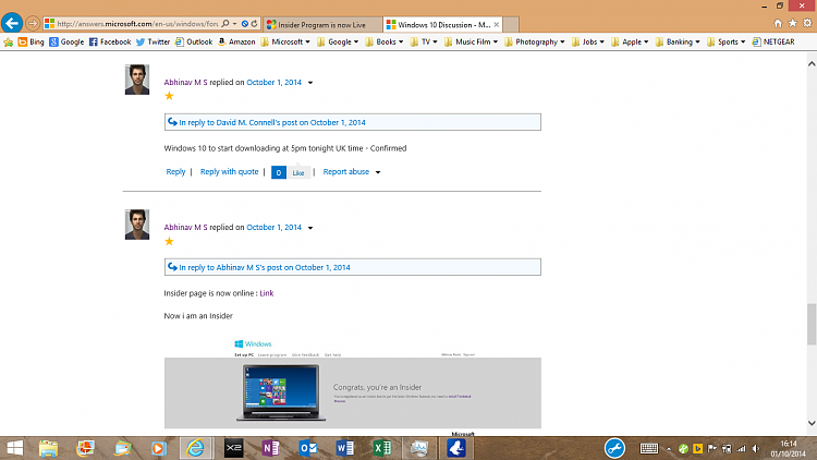 Insider Program is now Live-screenshot-22-.png