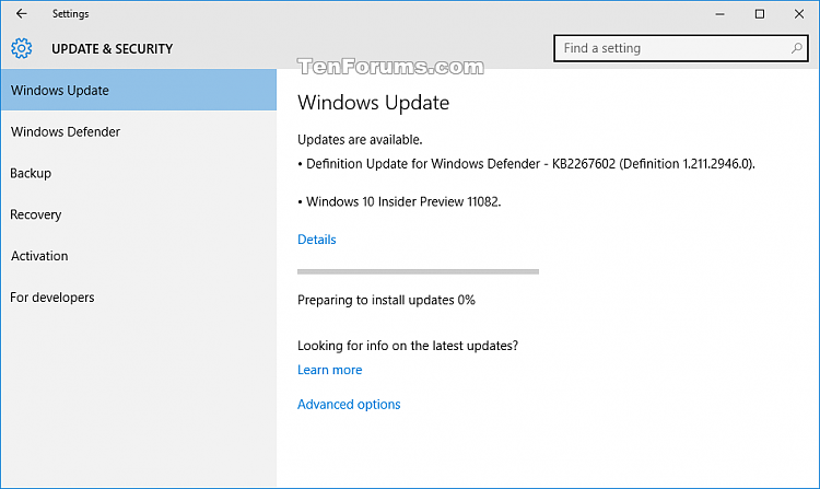 Click image for larger version.  Name:Windows_10_Insider_Build_11082.png Views:12 Size:24.2 KB ID:53887