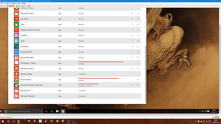 Announcing Windows 10 Insider Preview Build 11082-screenshot-4-.png