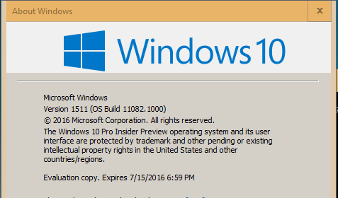 Announcing Windows 10 Insider Preview Build 11082-capture.png