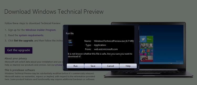 Insider Program is now Live-001502.jpg