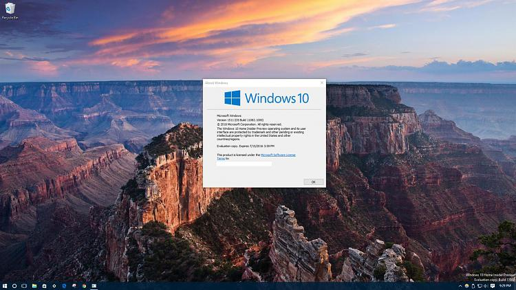 Click image for larger version.  Name:Screenshot (7).jpg Views:11 Size:278.7 KB ID:53982