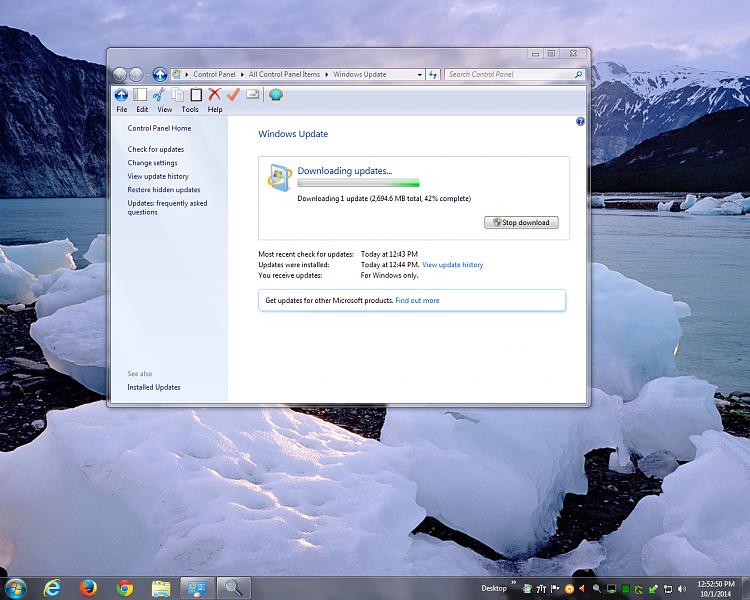 Insider Program is now Live-windows-upgrade-40-.png