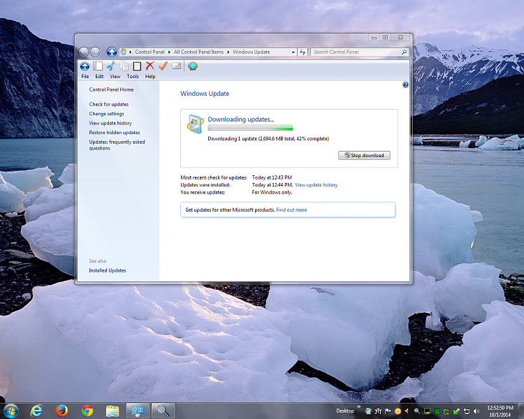 Click image for larger version.  Name:Windows upgrade 40%.png Views:26 Size:1.84 MB ID:5402