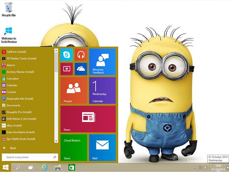 Insider Program is now Live-2014-10-01-18_03_18-windows-10-running-oracle-vm-virtualbox.png