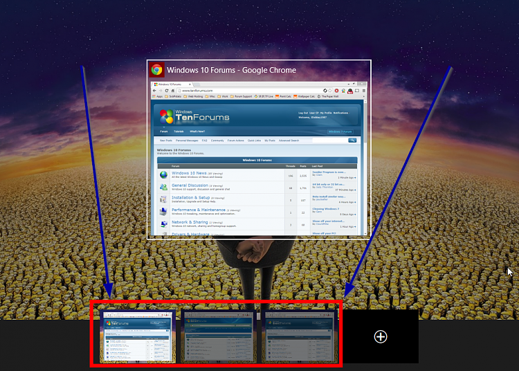 Click image for larger version.  Name:2014-10-01 18_26_34-Windows 10 [Running] - Oracle VM VirtualBox.png Views:40 Size:1.09 MB ID:5433