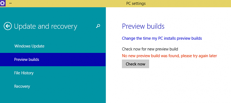 Insider Program is now Live-2014-10-01-18_34_24-windows-10-running-oracle-vm-virtualbox.png