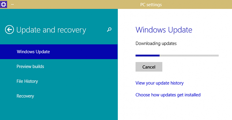 Insider Program is now Live-2014-10-01-18_36_22-windows-10-running-oracle-vm-virtualbox.png