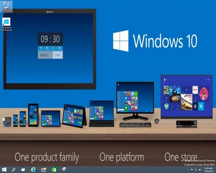 Insider Program is now Live-desktop.png