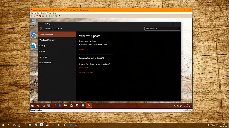 Announcing Windows 10 Insider Preview Build 11102-image-002.png