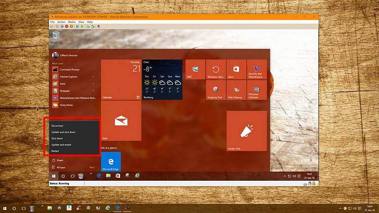 Announcing Windows 10 Insider Preview Build 11102-image-001.jpg