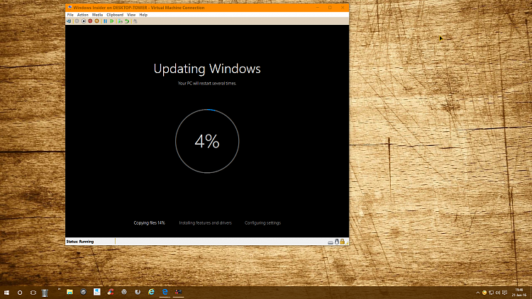 Announcing Windows 10 Insider Preview Build 11102-image-001.png