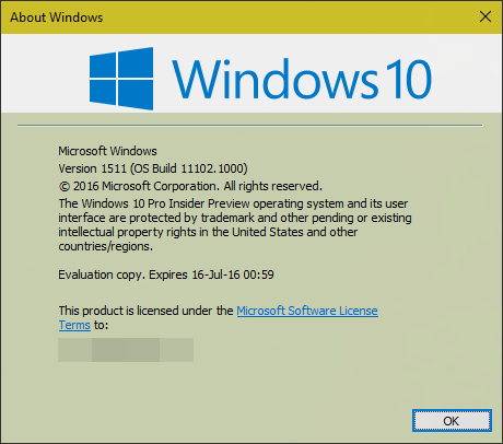 Announcing Windows 10 Insider Preview Build 11102-capture.png