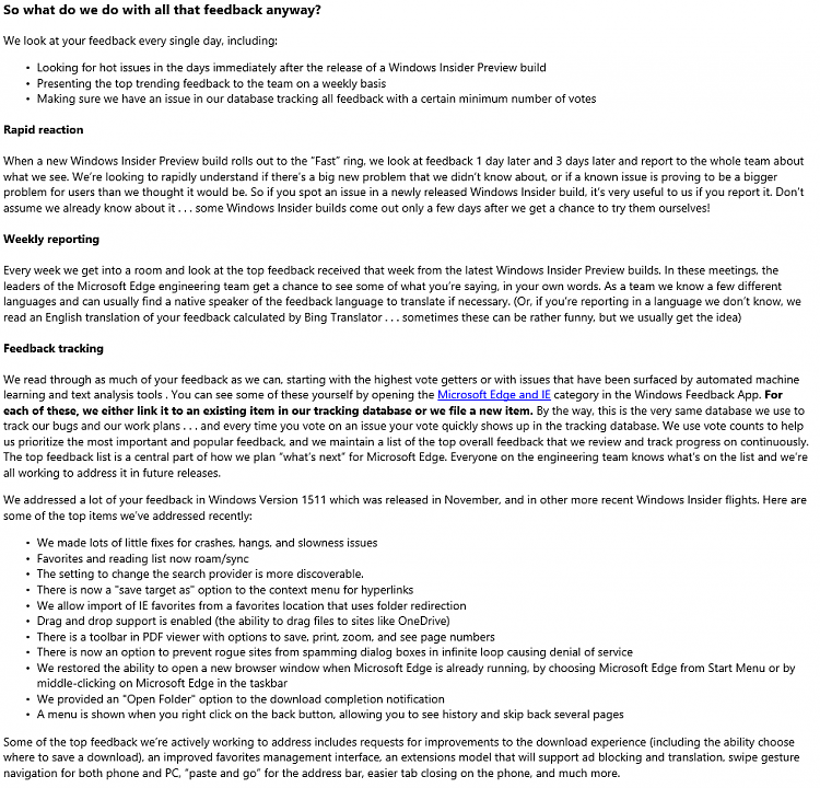 Click image for larger version.  Name:3.png Views:8 Size:119.4 KB ID:60144