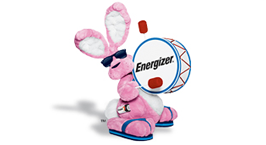 Click image for larger version.  Name:bunny_center_bunnytimeline.png Views:75 Size:44.5 KB ID:60215