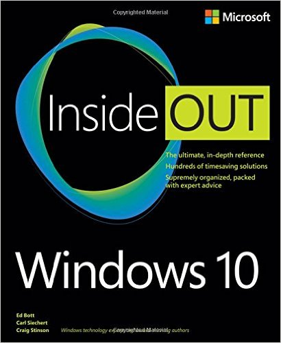Click image for larger version.  Name:windows 10 inside out.jpg Views:47 Size:33.3 KB ID:61776
