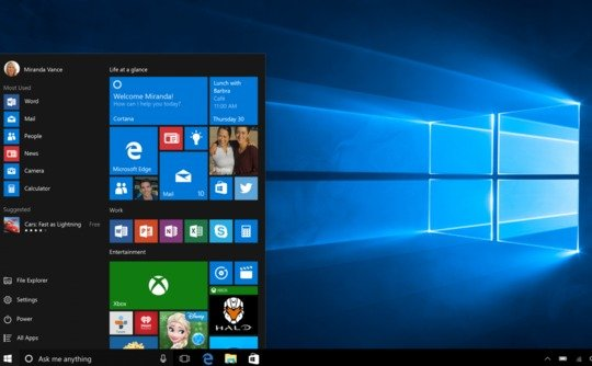 Click image for larger version.  Name:windows-10-free-operating-system-540x334.jpg Views:275 Size:37.5 KB ID:62618