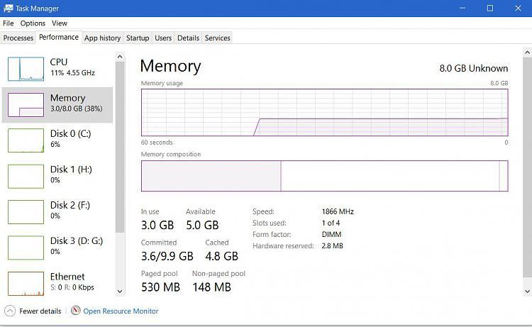 Click image for larger version.  Name:MEM1.JPG Views:6 Size:95.6 KB ID:65130