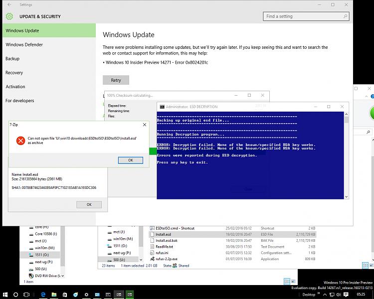 Idt Audio Drivers Windows Xp Free Download