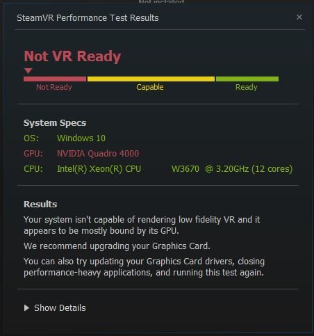 Click image for larger version.  Name:steamvr.JPG Views:37 Size:37.6 KB ID:66583