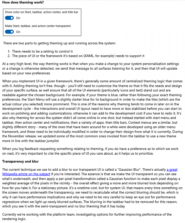 Click image for larger version.  Name:7.png Views:2 Size:105.6 KB ID:66652