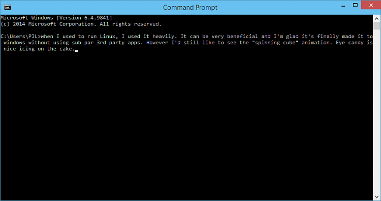 Command Prompt gets welcome improvements in Windows 10-cmd02.png
