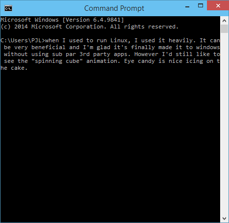 Command Prompt gets welcome improvements in Windows 10-cmd01.png