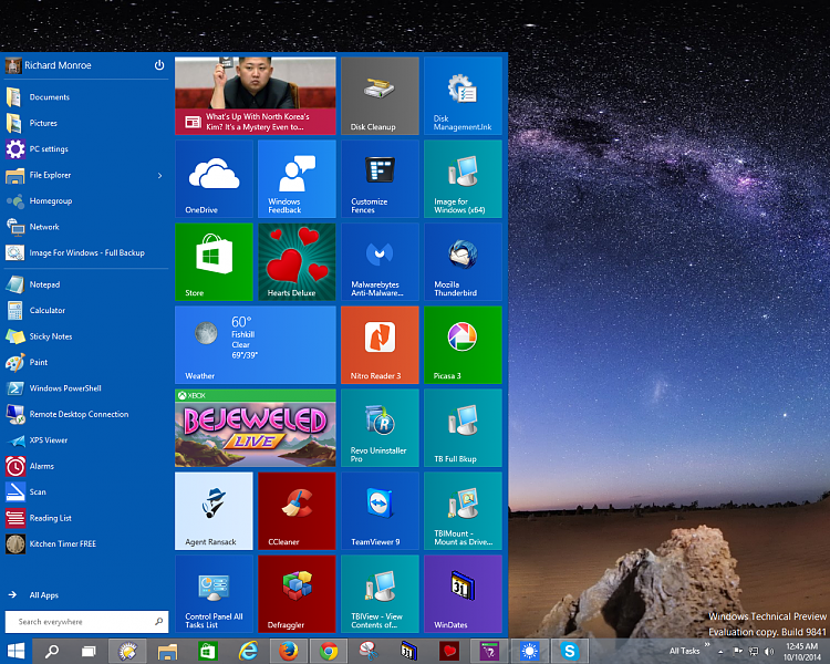 Windows 10sion: What's Old Is New Again-mystartmenu.png