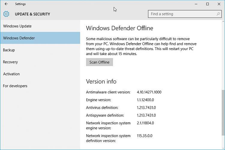 Click image for larger version.  Name:windows-defender-offline.jpg Views:6 Size:92.7 KB ID:67201