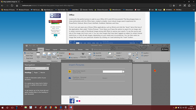 Bing Updates Image Search for Office and Edge-image-002.png