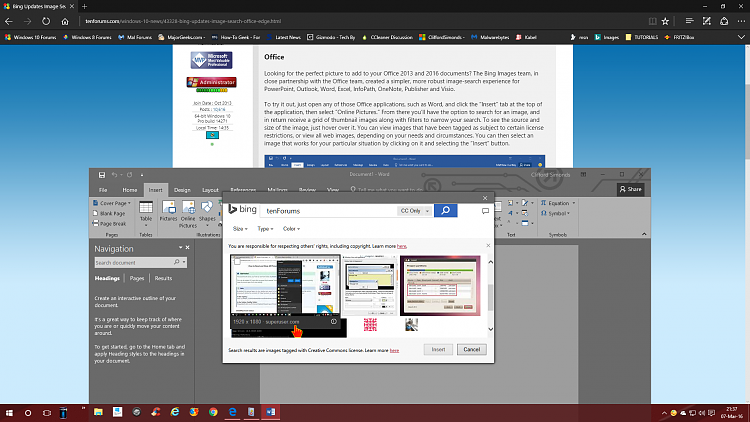 Bing Updates Image Search for Office and Edge-image-003.png