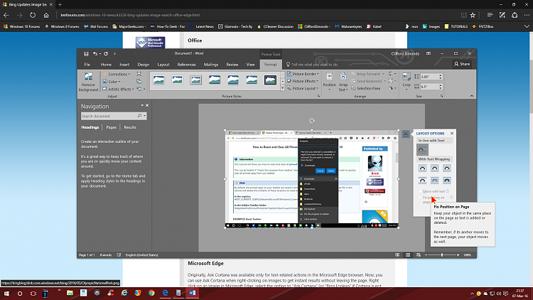 Bing Updates Image Search for Office and Edge-image-004.png