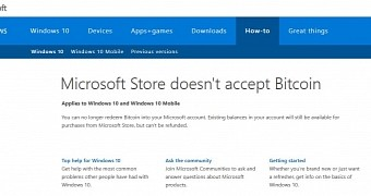 Click image for larger version.  Name:microsoft-s-windows-10-store-no-longer-accepting-bitcoin.jpg Views:24 Size:14.9 KB ID:69179