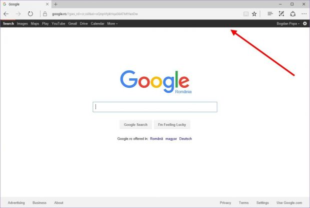 Click image for larger version.  Name:google-serving-windows-10-edge-browser-users-the-old-style-search-engine-layout-501794-3.jpg Views:129 Size:19.8 KB ID:69699