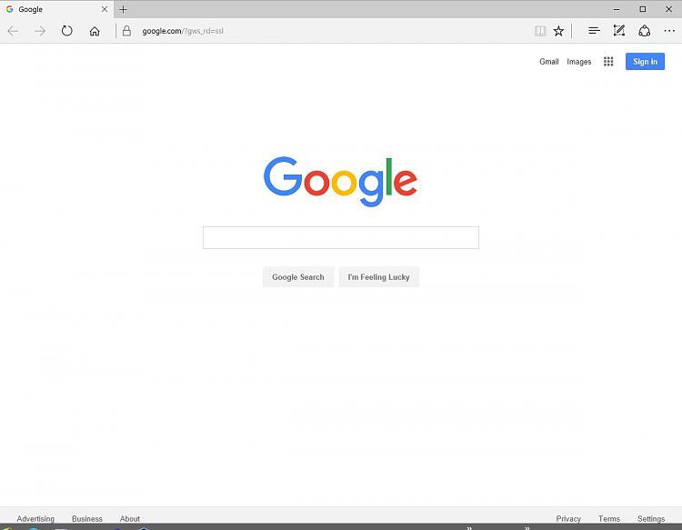 Click image for larger version.  Name:GoogleEdge.jpg Views:4 Size:79.4 KB ID:69829