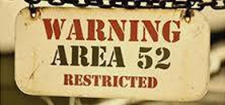 Click image for larger version.  Name:AREA 52 RESTRICTED FB COVER.jpg Views:4 Size:98.5 KB ID:70225
