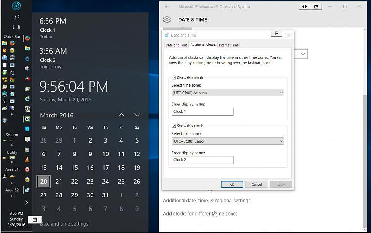 Click image for larger version.  Name:Addition Clocks Option 14291 Insider Preview.jpg Views:8 Size:104.9 KB ID:70703