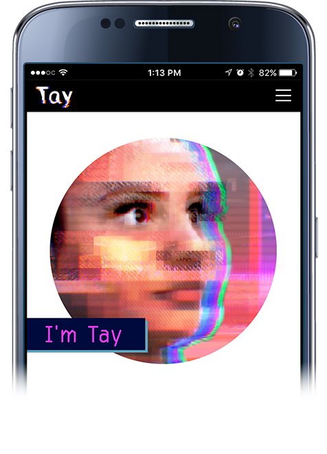 Click image for larger version.  Name:Tay.png Views:2 Size:261.4 KB ID:71107