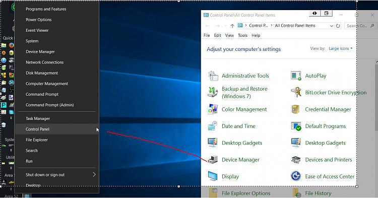 Click image for larger version.  Name:Control Panel Access - Device Manager.jpg Views:8 Size:130.6 KB ID:72025