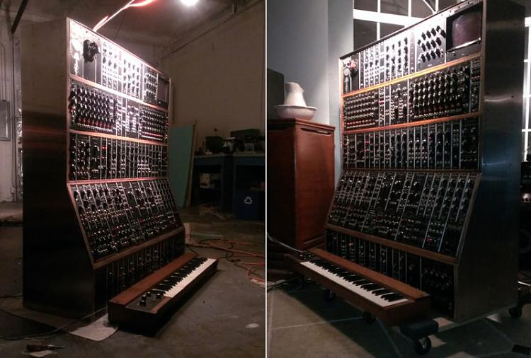 Click image for larger version.  Name:origional type moog syth.jpg Views:1 Size:84.1 KB ID:72324
