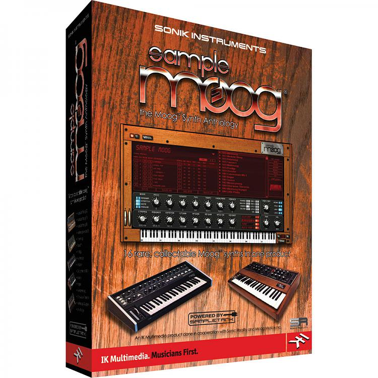 Click image for larger version.  Name:21st century Moog sythisizer.jpg Views:1 Size:222.5 KB ID:72325