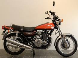 Click image for larger version.  Name:Kawasaki z1.jpg Views:33 Size:9.7 KB ID:72403